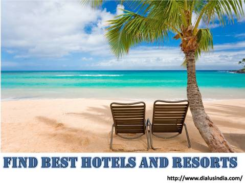 best hotels in lucknow 12 12 12