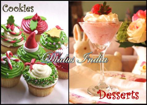 Best Bakery Shops in Lucknow